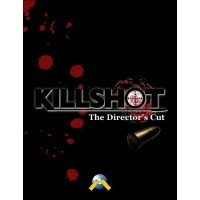 Killshot: The Director's Cut (PDF)