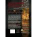 High Plains Samurai - Corebook