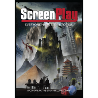 ScreenPlay (PDF)