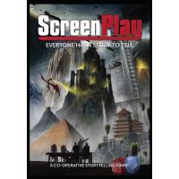 ScreenPlay (PDF)