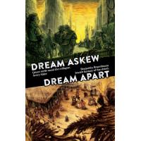 Dream Askew / Dream Apart (softcover or PDF)