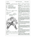 Simple Superheroes ISSUE #0