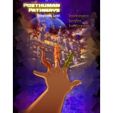 Posthuman Pathways