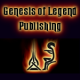 Genesis of Legend Publishing