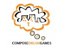 Compose Dream Games
