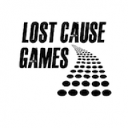 Lost Cause Games