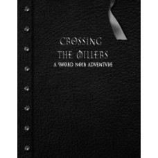 Crossing the Millers (PDF)