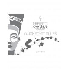 Nefertiti Overdrive Quickstart (PDF)