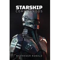 Starship Commandos (PDF)