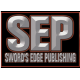 Sword's Edge Publishing