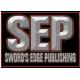 Sword's Edge Publishing