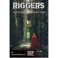 Riggers