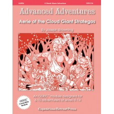 AA#36 Aerie of the Cloud Giant Strategos