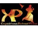 Expeditious Retreat Press